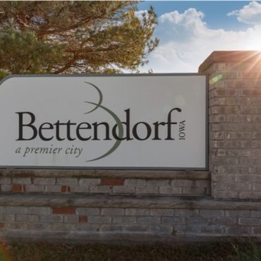 Bettendorf