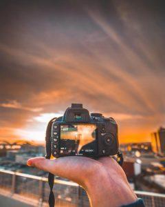 Matt Umland Photography