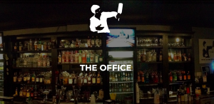 The Office – Cocktail Bar & Lounge