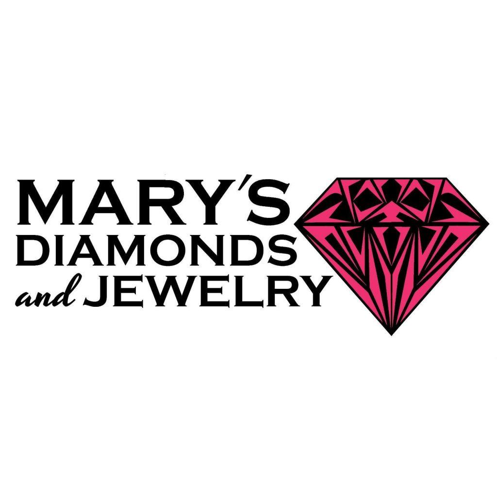 Mary's Diamonds & Jewelry of Davenport
