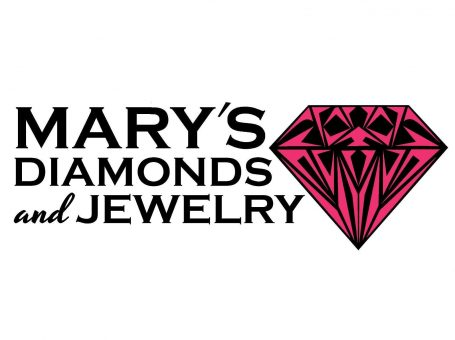 Mary's Diamonds & Jewelry of Davenport