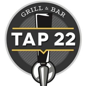 Tap 22 Grill & Bar