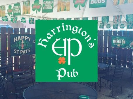Harrington's Pub