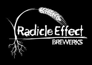 Radicle Effect Brewerks