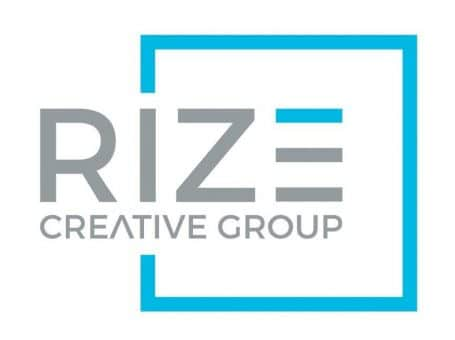 Rize Creative Group, Inc.