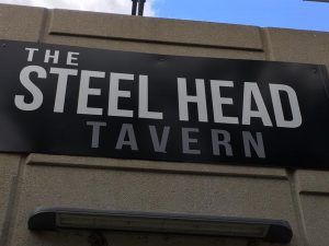Steelhead Tavern