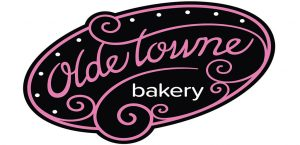 Olde Towne Bakery