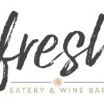 Fresh Eatery and Wine Bar