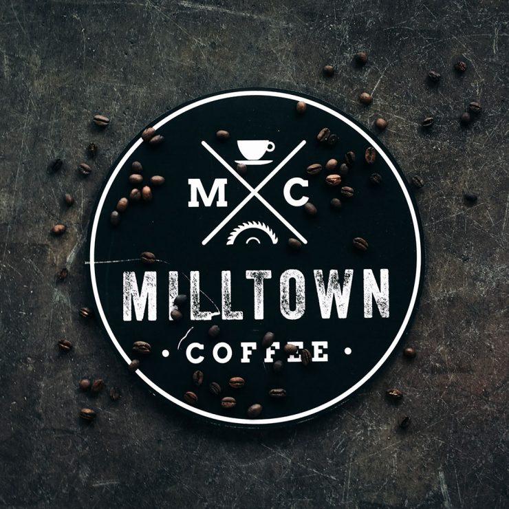 Milltown Coffee