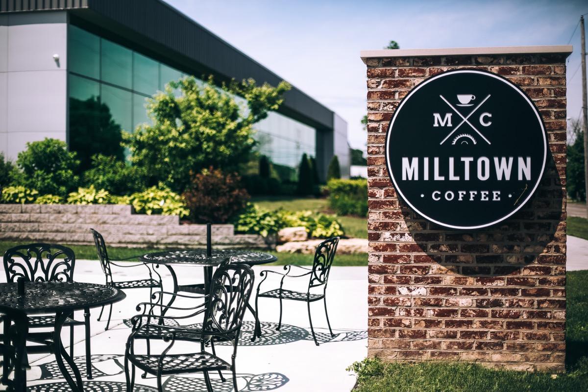 milltowncoffee.jpg