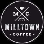 Milltown Coffee Moline
